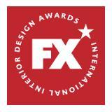 FX International Interior Design Awards