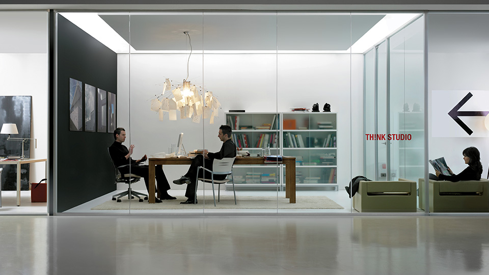 Design/ Innenarchitektur