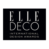 Elle Decco Interior Design Price